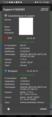 Screenshot_20210309-212456_Couverture Mobile.png