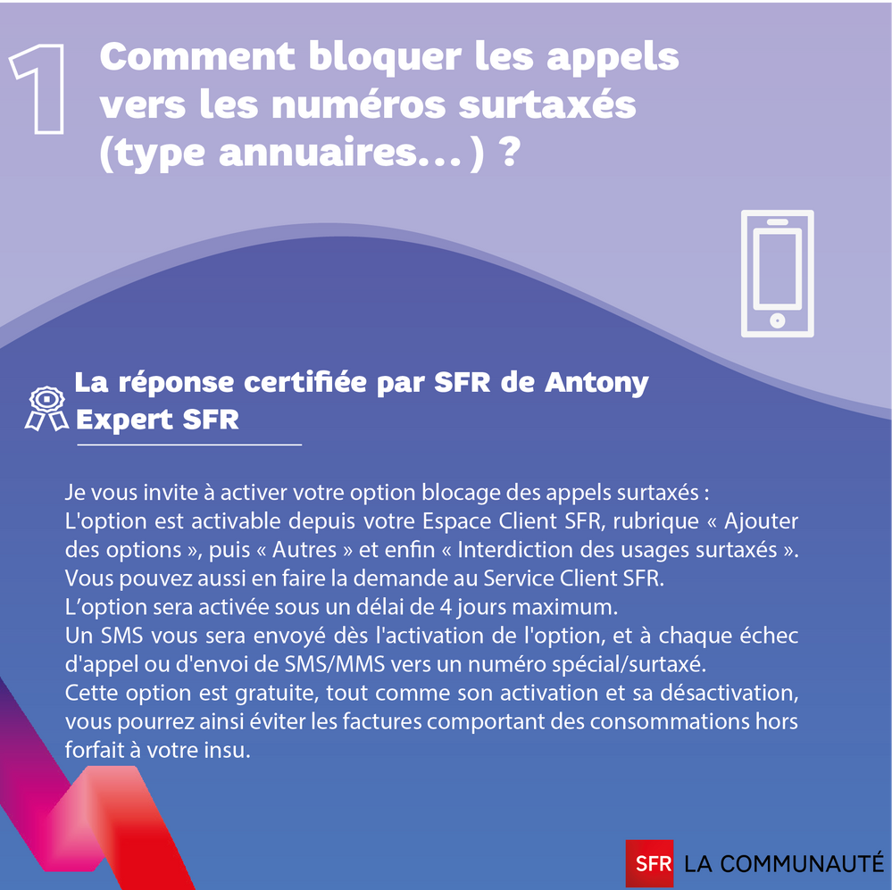 SFR-reponses-certifiees-sfr-mars_300321_BLOG-002.png