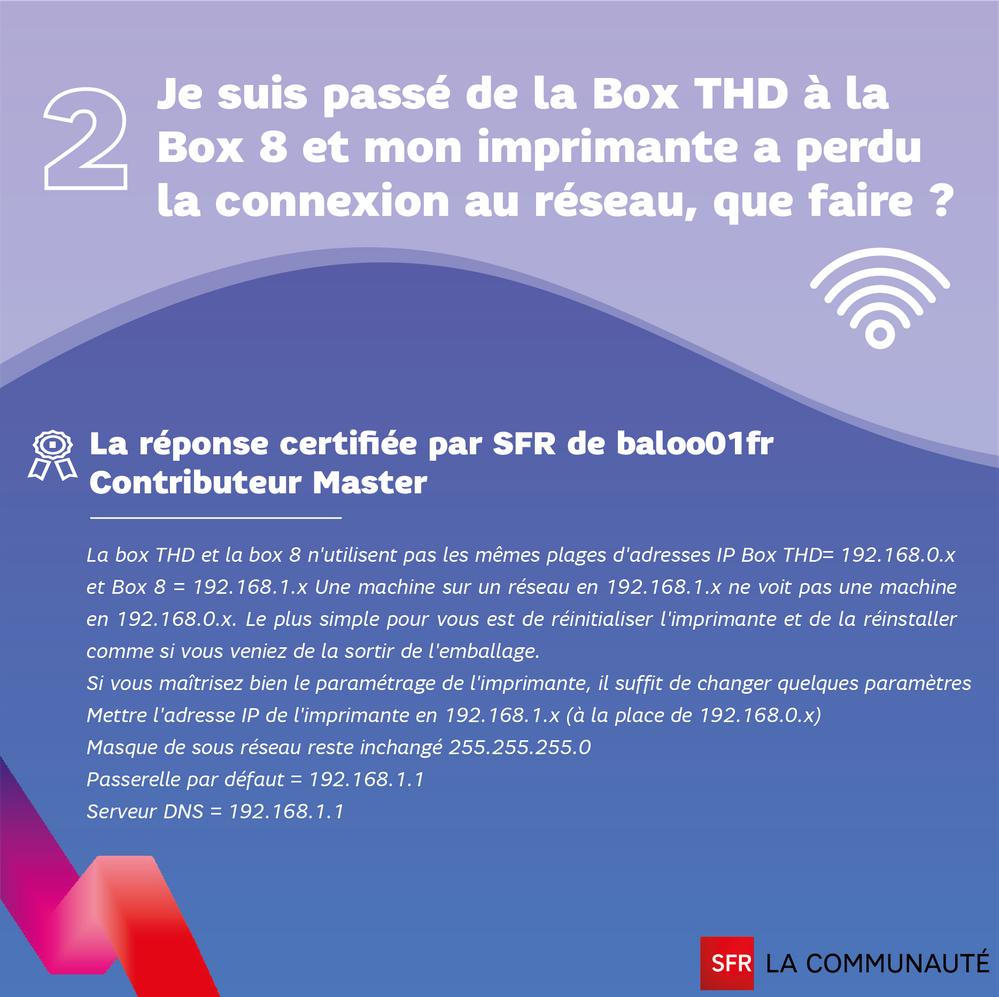 SFR-reponses-certifiees-sfr-mars_300321_BLOG-003.png