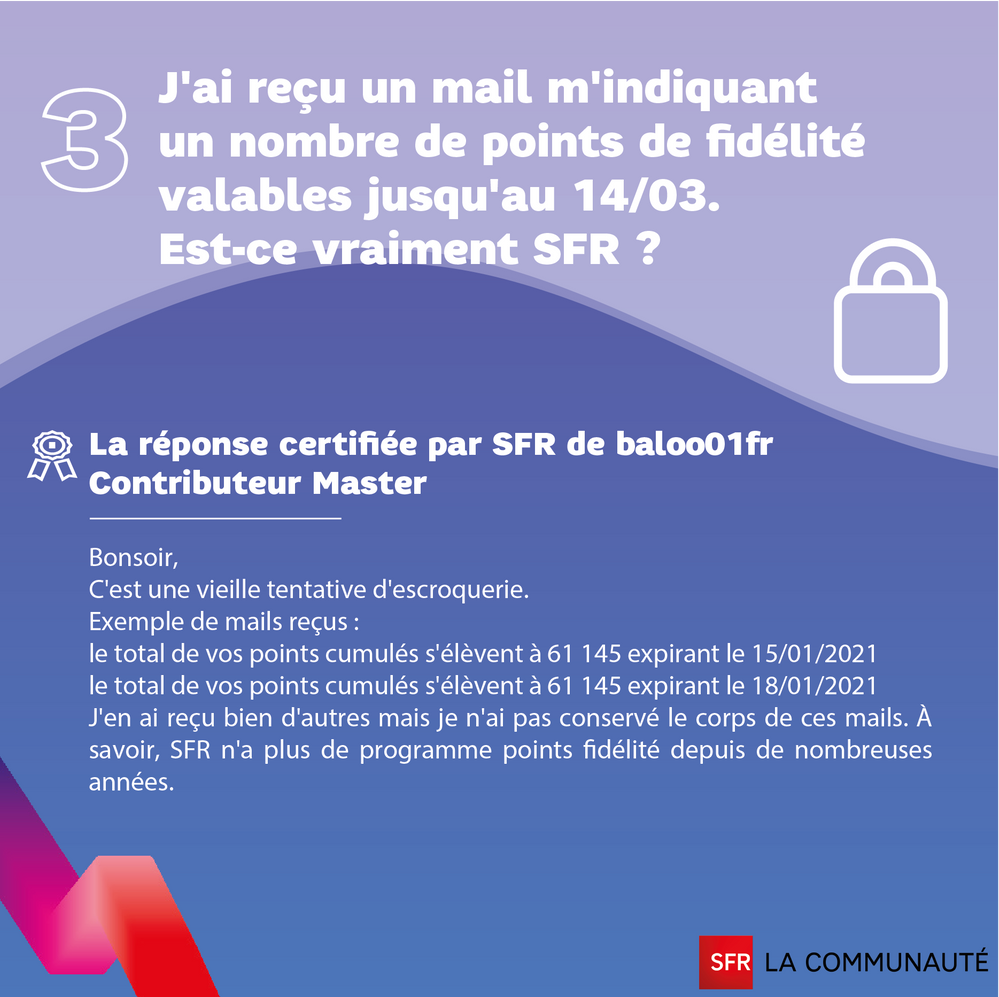 SFR-reponses-certifiees-sfr-mars_300321_BLOG-004.png