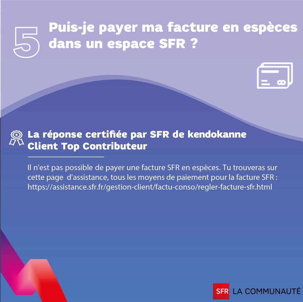 SFR-reponses-certifiees-sfr-mars_300321_BLOG-006.png