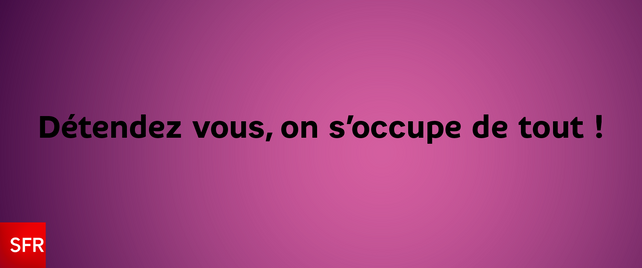 Topic-irritant-O2-accroche-08-04-2021.png