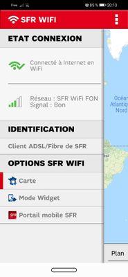 Screenshot_20210412_201350_com.sfr.android.sfrwifi.jpg
