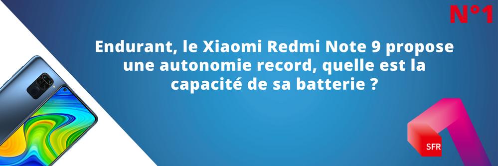 XiaomiRedmiNote9 1.png