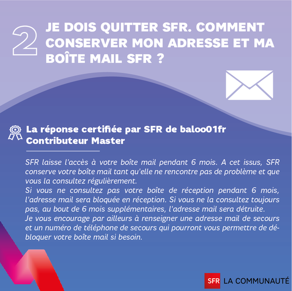 SFR-reponses-certifiees-sfr-avril_290421_BLOG-003.png