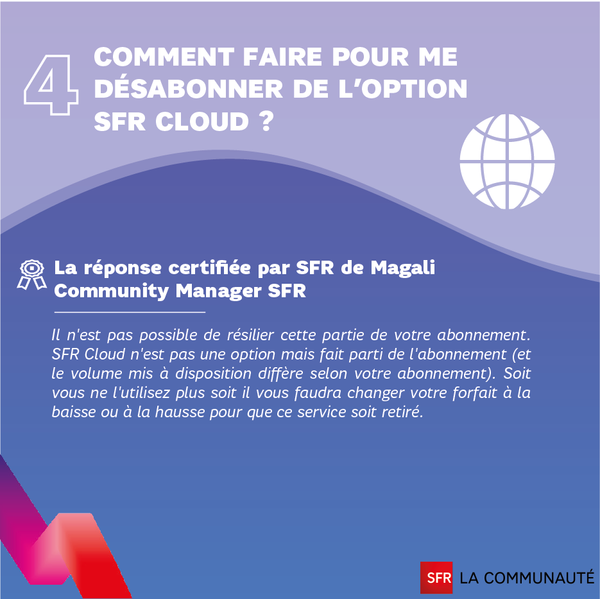 SFR-reponses-certifiees-sfr-avril_290421_BLOG-005.png