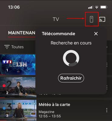 screen_app_sfr_tv_8.png
