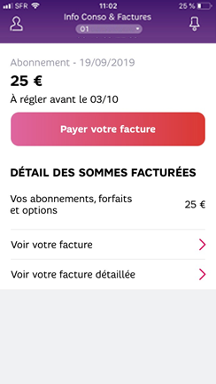 ass_sfr_moi_paiement_facture_etape_4.png