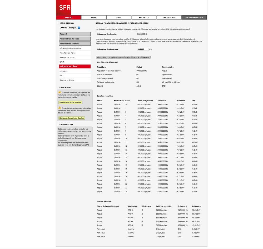 Screenshot_2021-05-24 Mon Modem.png
