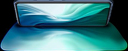 SFR_Xiaomi-Mi-11i-5G_SFR_27052021_004.png