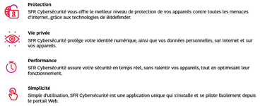 SFR_dossier-cybersecurite-phishing-mobile_SFR_09062021_004.png