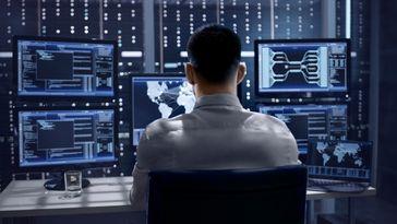 SFR_Cybersecurite_SFR_02062021_003.jpg