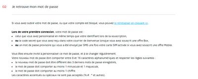 Franck_0-1632498467111.png