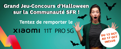 jeu-halloween-une.png