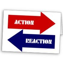 ActionReaction