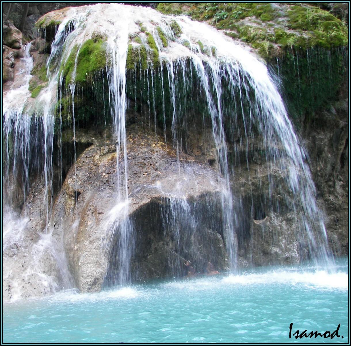 cascade-verdon_encadree.jpg