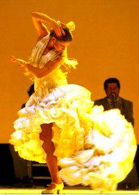 flamenco jaune.jpg