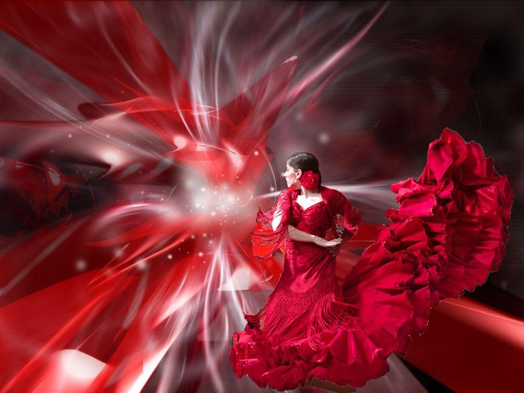 gitane flamenco.jpg