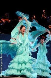 flamenco bleu.jpg