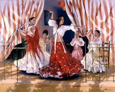 flamenco rou.jpg