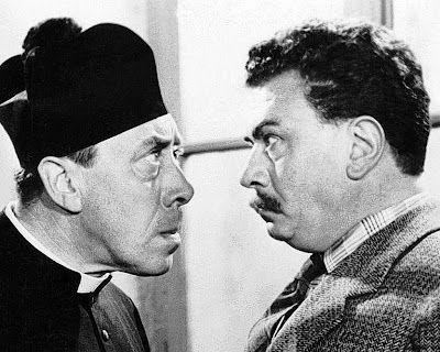 don Camillo 2.jpg