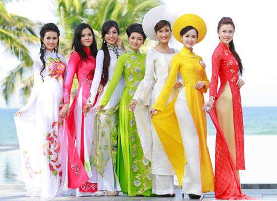 Vietnam 8.jpg