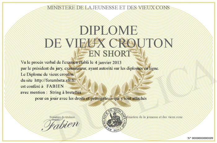 Diplome_Crouton_Fabien