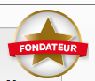 Fondateur2.png