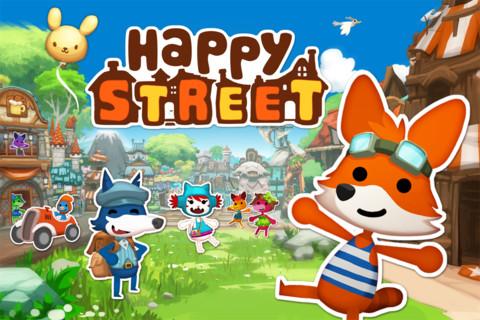 happy_street_01.jpg