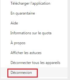 Deconnexion Cloud 2.jpg