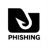 phishing logo noir texte.jpg