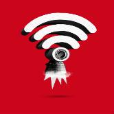 Wifi contenu.jpg