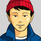 EricNMontpellie